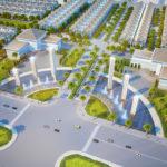 Golden Bay Cam Ranh – Một dự án góp phần làm đẹp bán đảo Cam Ranh