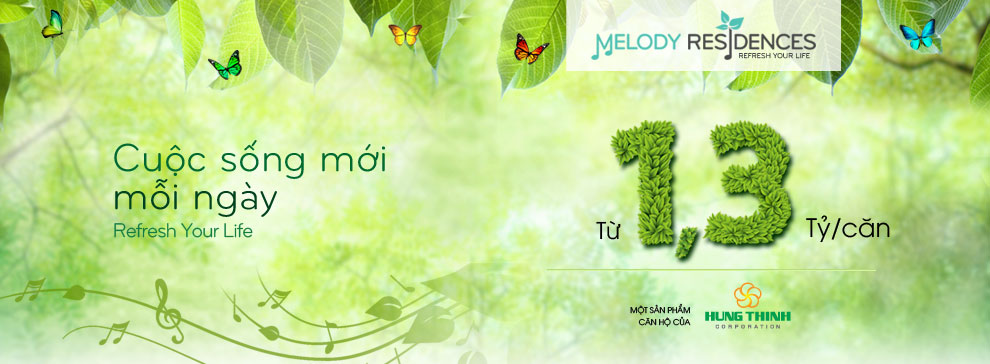 melody213