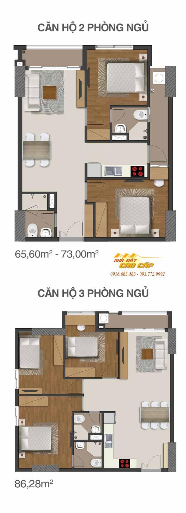 phoi-canh-3d-cua-can-ho-richmond