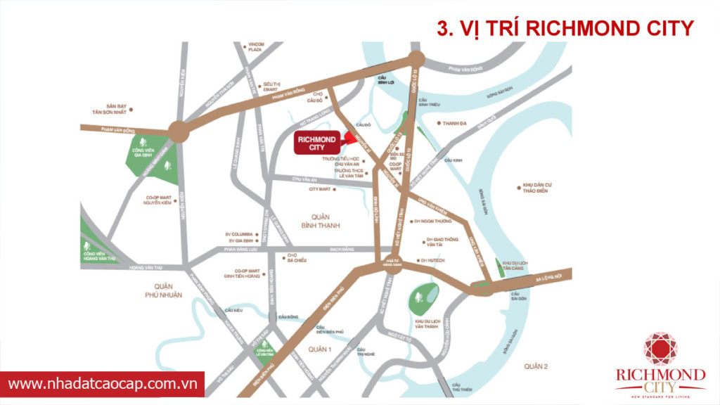 Vi-tri-Richmond-City