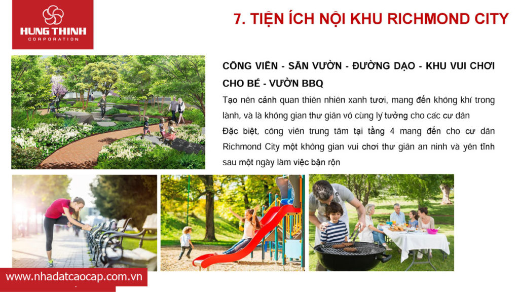 tien-ich-cua-Richmond-City-2