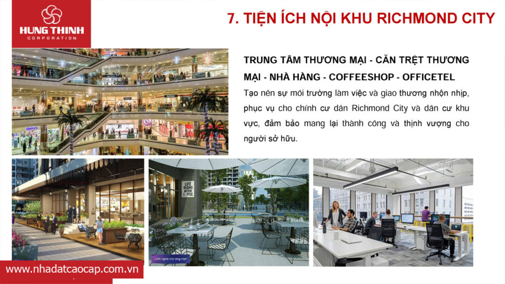 tien-ich-cua-Richmond-City-3