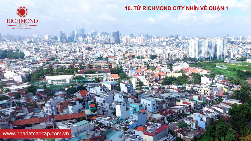 view-nhin-cua-Richmond-1