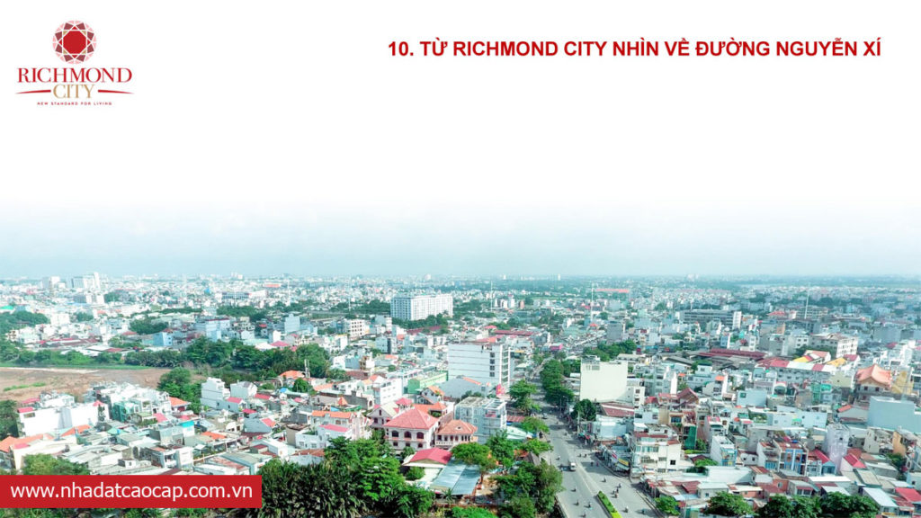 view-nhin-cua-Richmond-3