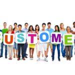 Cách nhận diện khách hàng và thái độ của bạn