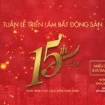 Hung Thinh Corp 15 năm hành trình vì một cộng đồng hưng thịnh